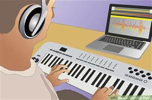 5 Ways to Compose Music - wikiHow