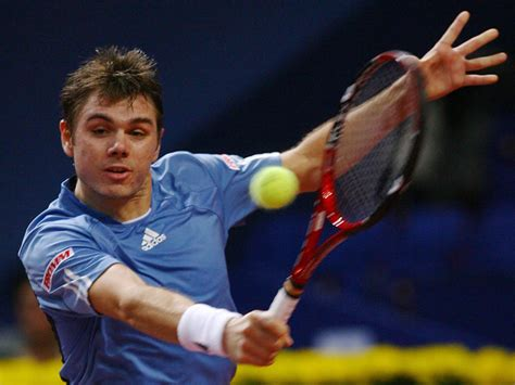 Top 10 Best Male Tennis Players - The Best Nesst
