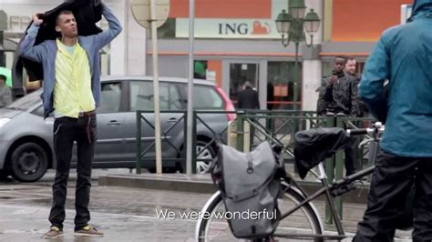 Stromae Formidable - YouTube