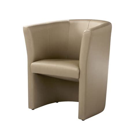 Mobilier Coulomb - Fauteuil Cocoon 7421, mobilier