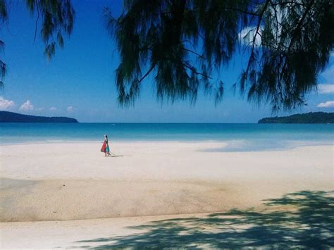 25 Photos That Will Make You Travel to Koh Rong | Visit