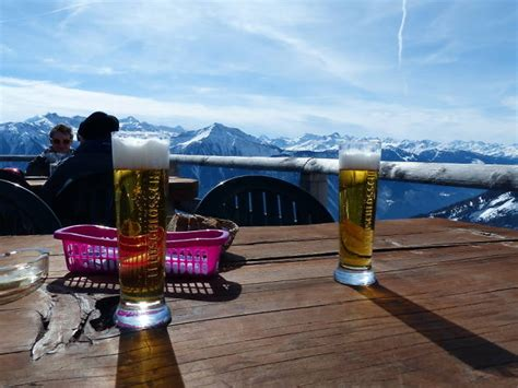 Swiss winter guide - Things to do - Time Out Switzerland