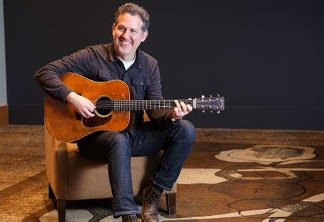 """Bryan Sutton – """"Coming Down From Rising Fawn"""" 