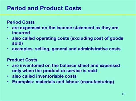 Costs and cost accounting total - druggreport387